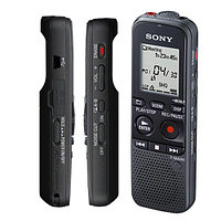 Диктофон Sony ICD PX 333