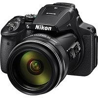 Фотоаппарат Nikon Coolpix P900, фото 1