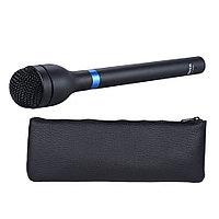 Микрофон Boya BY - HM100, фото 1