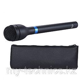 Микрофоны беспроводные, вокальные, речевые, студийные, инструментальные