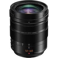 Объектив Panasonic Leica DG Vario-Elmarit 12-60mm f/2.8-4 ASPH. POWER O.I.S. (H-ES12060)