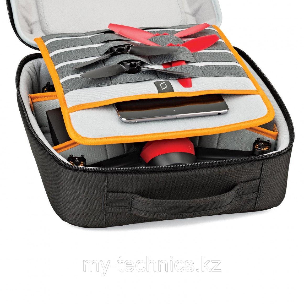 Рюкзак Lowepro DRONEGUARD CS 200