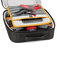 Рюкзак Lowepro DRONEGUARD CS 200, фото 1
