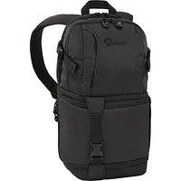 Рюкзак LowePro Fastpack BP 150 AW II, фото 1