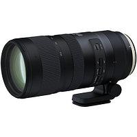 Tamron SP 70-200mm f/2.8 Di VC USD G2 for Nikon
