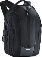 Рюкзак Vanguard UP-Rise II 48