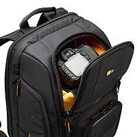 Рюкзак Case Logic SLRC-206, фото 1