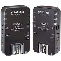 Синхронизатор Yongnuo YN 622N for Nikon