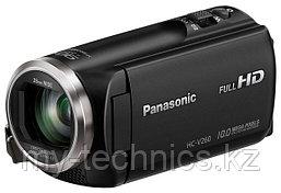 Panasonic HC - V260