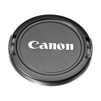 Крышки для объектива Canon 49 mm