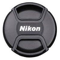 Крышка для объектива Nikon 82 mm