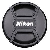 Крышки для объектива Nikon 49 mm