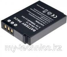 Аккумулятор  DMK EN-EL12