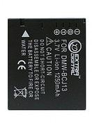 Аккумулятор  DMK DMW-BCJ13