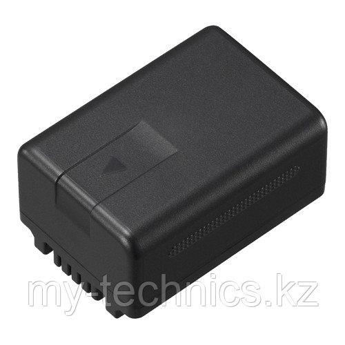 Аккумулятор  DMK VBK 180
