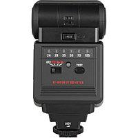 Вспышка Sigma EF 610 DG ST for Nikon
