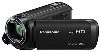 Видеокамера Panasoniv HC - V380, фото 1