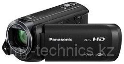 Видеокамера Panasoniv HC - V380