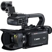 Видеокамера Canon XA11 Compact Full HD, фото 1