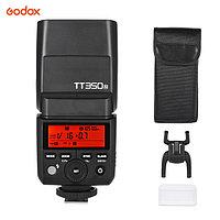 Вспышка Godox TT 350 for Nikon