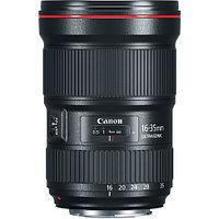 Объектив Canon EF 16-35mm f/2.8L III USM, фото 1