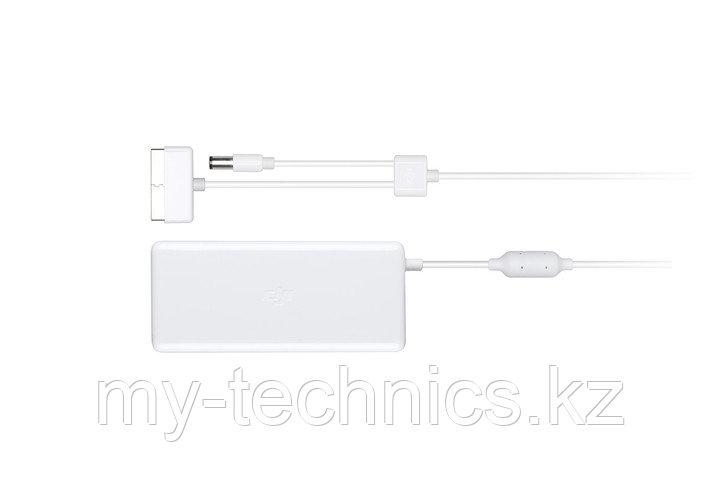 Зарядное устройство DJI PHANTOM 4 -100W