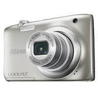 Nikon A100 Silver