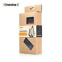 Ремень разгрузки Commlite CS-S01