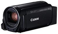 Canon Legria HF R 806, фото 1