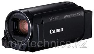 Sony,Panasonic,Canon.