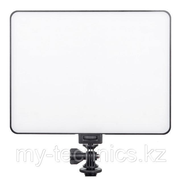 Светодиодный  свет  Viltrox VL-200