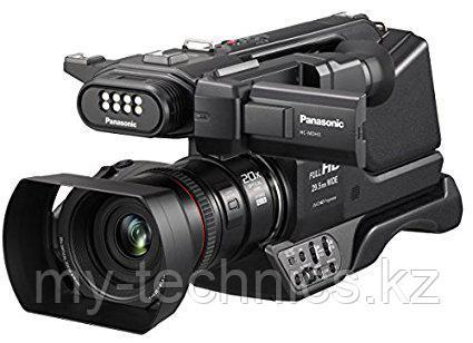 Видеокамера Panasonic HC - MDH3