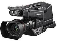 Видеокамера Panasonic HC - MDH3, фото 1