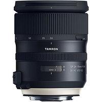 Tamron SP 24-70mm f/2.8 Di VC USD G2 for Canon, фото 1