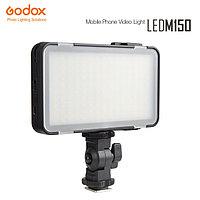 Godox Mobile LED LEDM150, фото 1