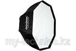 Зонт-октобокс Godox SB-UE80 с сеткой