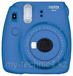 Фотоаппараты Fujifilm Instax