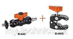 E-image EI - A05S + EI - A52