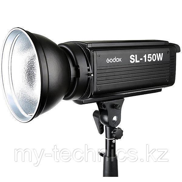 Студийный LED-cвет Godox SL-150W