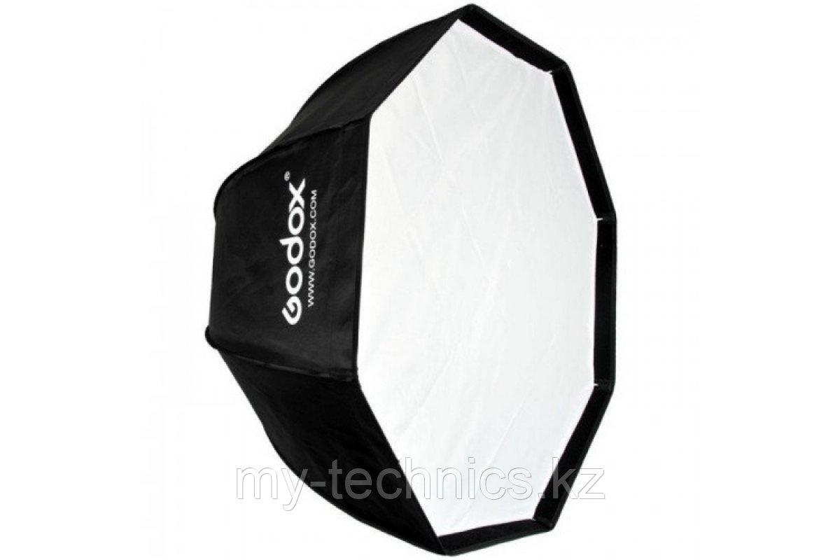 Зонт-октобокс Godox SB-US80