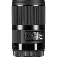 Объектив Sigma 70mm f/2.8 DG Macro Art Canon, фото 1