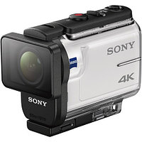 Sony FDR-X3000/W Action Camera Гарантия 2 года, фото 1