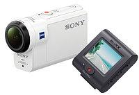 Экшн-камера Sony HDR-AS300R with Live-View Remote гарантия 2 года
