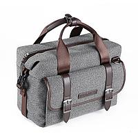 K&F Concept DSLR сумка размер M (KF13.079), фото 1
