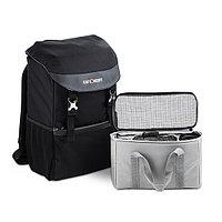 K&F Concept DSLR Camera Backpack (KF13.089), фото 1