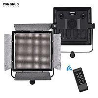 Светодиодная панель Yongnuo YN10800 Led Pro