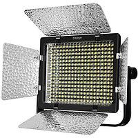 Светодиодная панель  Yongnuo YN-320 LED 5500K, фото 1