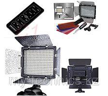 Накамерный свет светодиодный Yongnuo YN-300 II LED