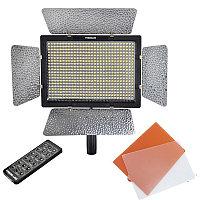 Светодиодный осветитель Yongnuo YN-600 L LED 5500K