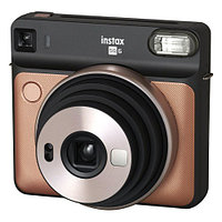 INSTAX Square 6 (gold)